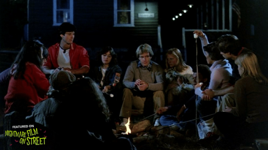 [Podcast] VOORHEES A JOLLY GOOD FELLOW: Top 5 FRIDAY THE 13TH Films!