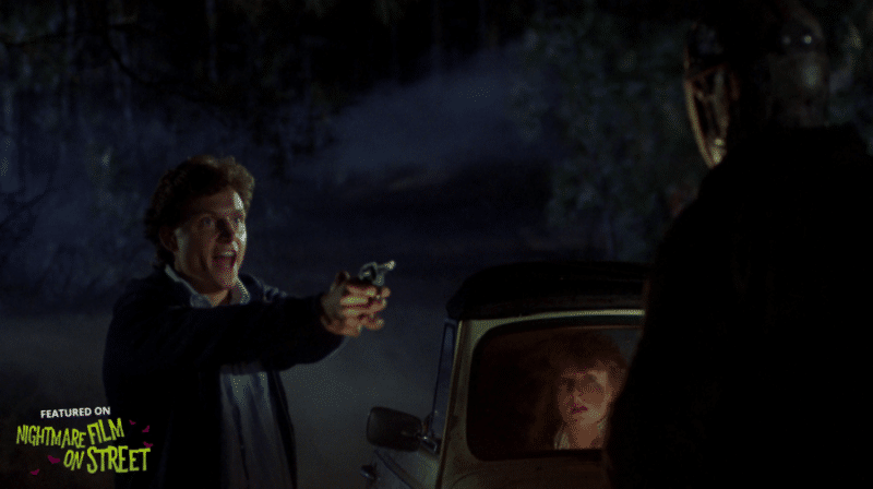 new episode of nightmare on film street horror podcast friday the 13th jason voorhees wide (5)