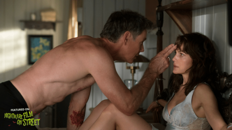 nightmare on film street horror podcast wide gerald's game fantastic fest (2)