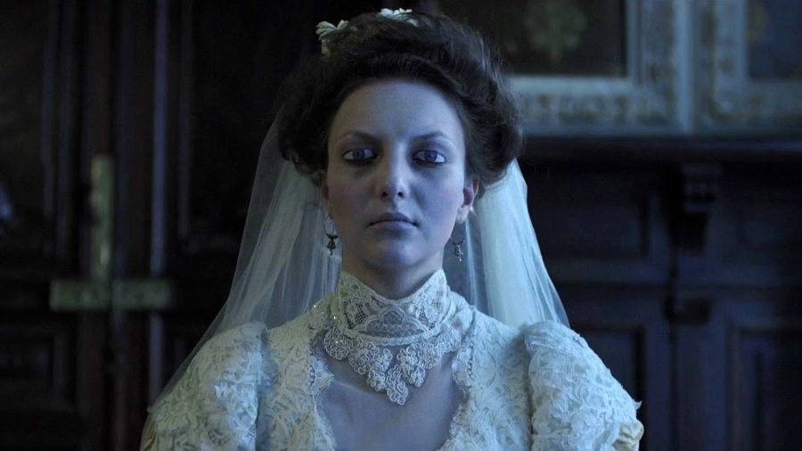 Lionsgate To Remake Russian Horror THE BRIDE with THE CONJURING Screenwriters