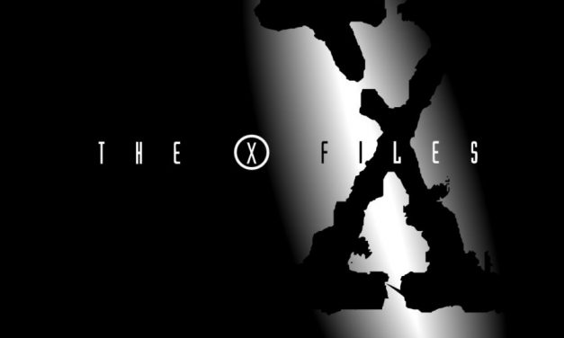 THE X-FILES Season 11 Trailer Promises Drama For Mulder and Scully