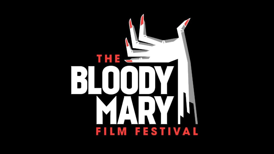 3 Shorts To Catch On Day 1 Of The Bloody Mary Film Festival