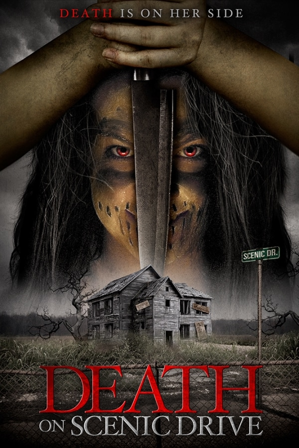 Death-on-Scenic-Drive-Gabriel-Carrer-Movie-Poster