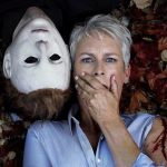 HALLOWEEN 2 Confirmed! Filming this Autumn for 2020 Release; Jamie Lee Curtis to Return