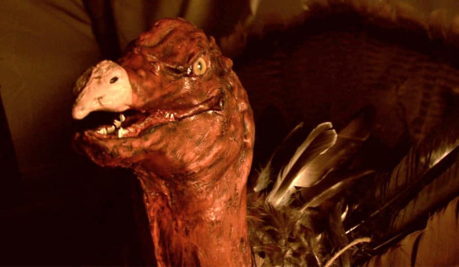 6 Holiday Horror Films to Spice Up Your Thanksgiving