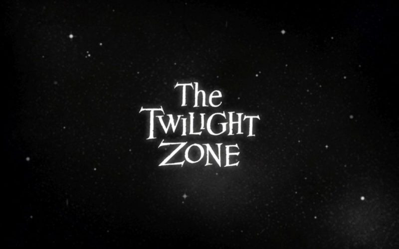 twilight-zone-reboot-cbs