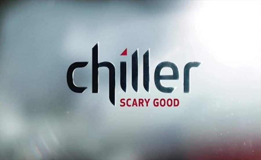 R.I.P. Chiller: NBC Universal to Shut Down Horror Channel
