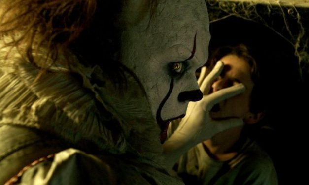 IT: Chapter 2 Confirms Jessica Chastain with Bill Hader & James McAvoy in Talks For Adult Losers Club