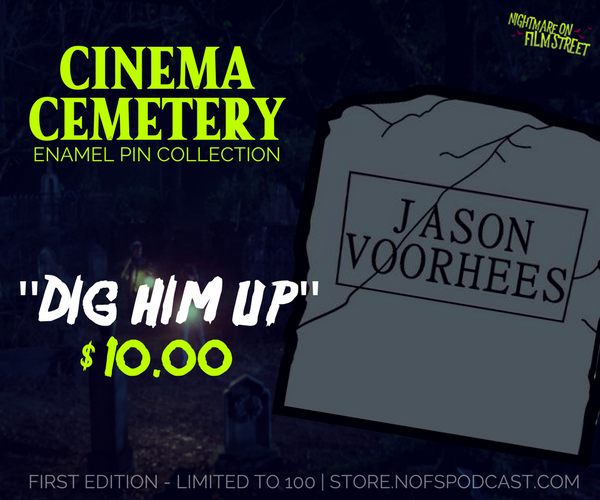 limited-edition-nightmare-on-film-street-holiday-merch-2.png