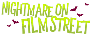 nightmare on film street horror movie podcast