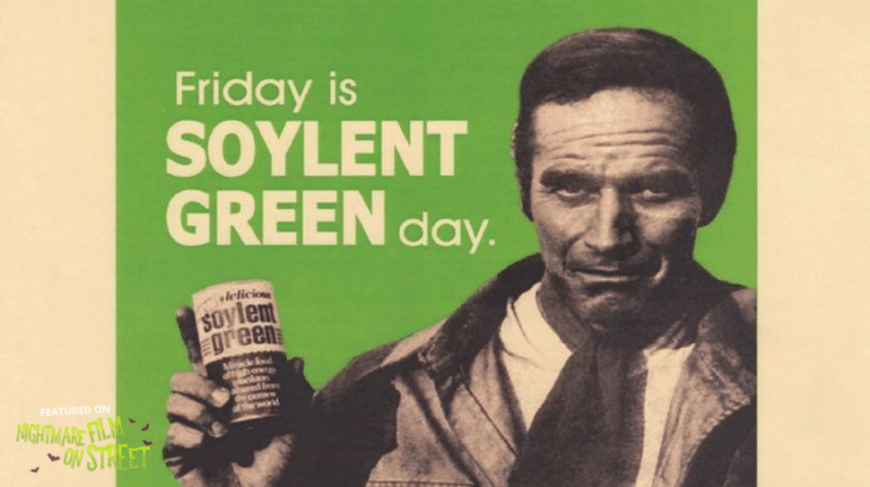 new episode of nightmare on film street horror podcast soylent green and the stuff (14)
