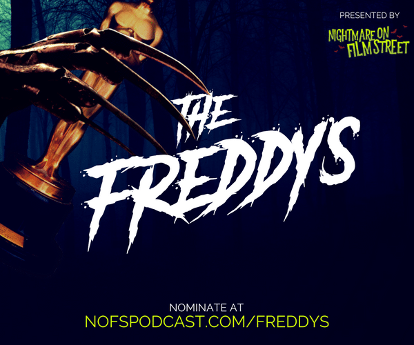 Copy-of-freddys-1.png