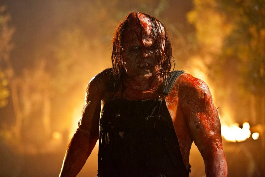 victor crowley is coming to your home in 2018 nightmare