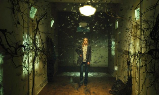 Mike Flanagan's BEFORE I WAKE Gets a Release Date