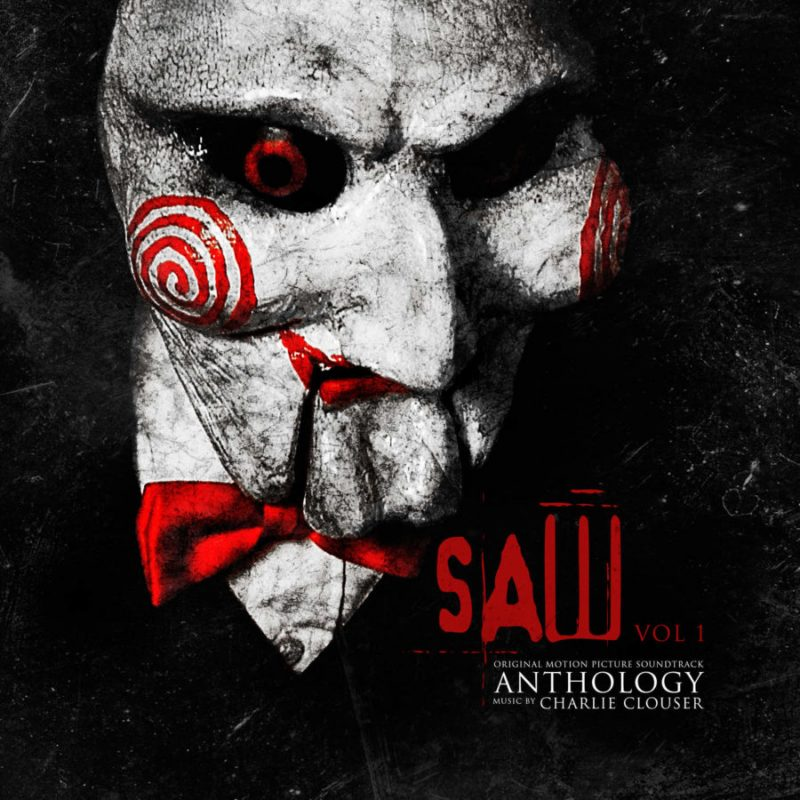 [Exclusive] The Sounds of SAW: An Interview with Composer CHARLIE CLOUSER