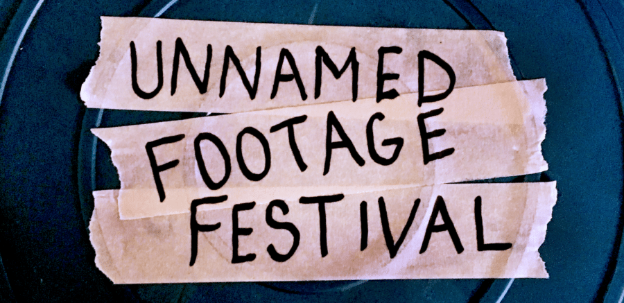 The Unnamed Found Footage Festival Rolls into San Francisco, March 2018
