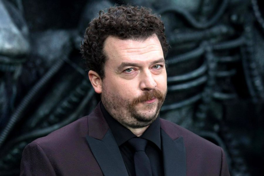 Danny McBride Claims HALLOWEEN Sequel Will Return to Form