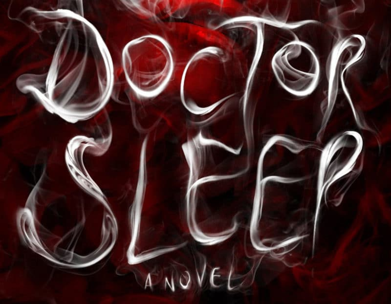 New Names and Familiar Faces Join The Cast Of Mike Flanagan's DOCTOR SLEEP