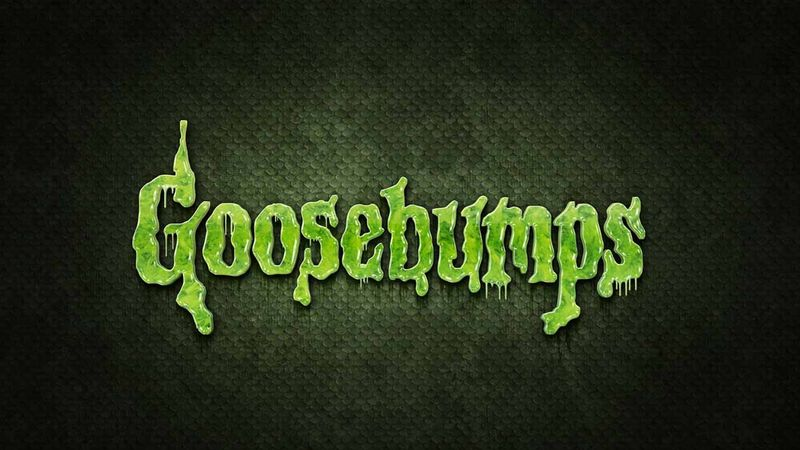 GOOSEBUMPS Sequel Gets New Director