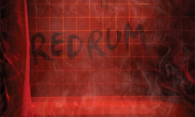 Mike Flanagan Hoping To Adapt THE SHINING Sequel DOCTOR SLEEP