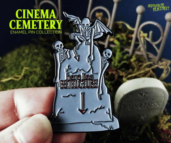 Copy-of-nightmare-on-film-street-enamel-pins-horror.png
