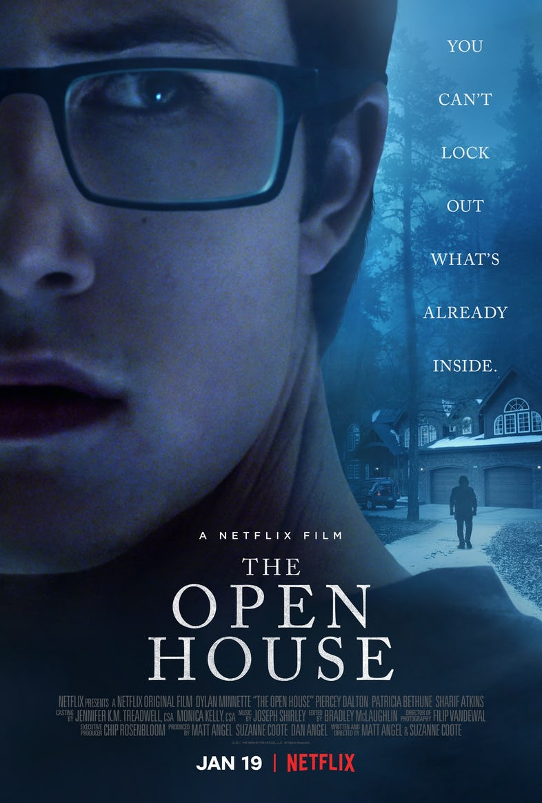 Netflix-The-Open-House-poster