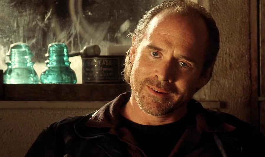 Is Will Patton In Halloween 2020 Will Patton Cast in Upcoming HALLOWEEN   Nightmare on Film Street