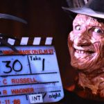 Freddy's Home! – NIGHTMARE ON ELM STREET Rights Returned to Wes Craven Estate