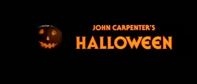 Halloween Sequel Begins Filming