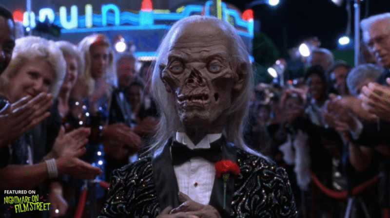 new episode of nightmare on film street horror podcast tales from the crypt bordello of blood demon knight (1)