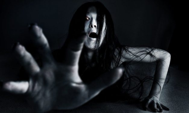 THE GRUDGE Reboot Set To Curse Theatres August 2019