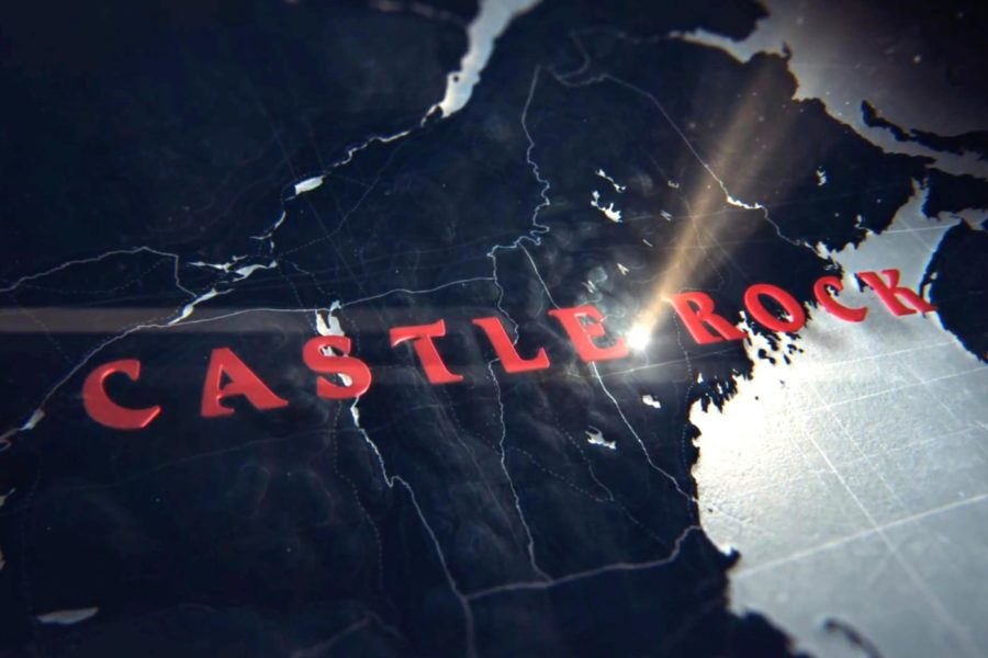 [Recap] CASTLE ROCK Episodes 1-3; The Beginning