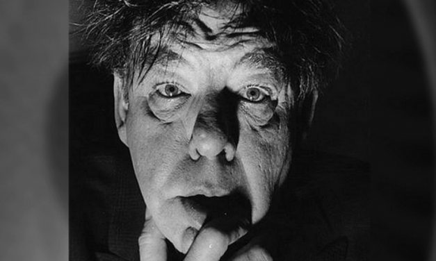Happy Birthday Lon Chaney Jr! – 5 Monstrously Memorable Performances