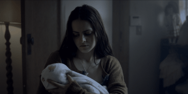 the lullaby horror movie 2018
