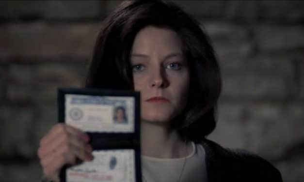 Quid Pro Quo: 4 Fun Facts About THE SILENCE OF THE LAMBS