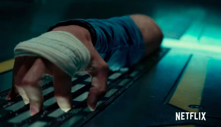 Future CLOVERFIELD Sequels Will Return to Theatres