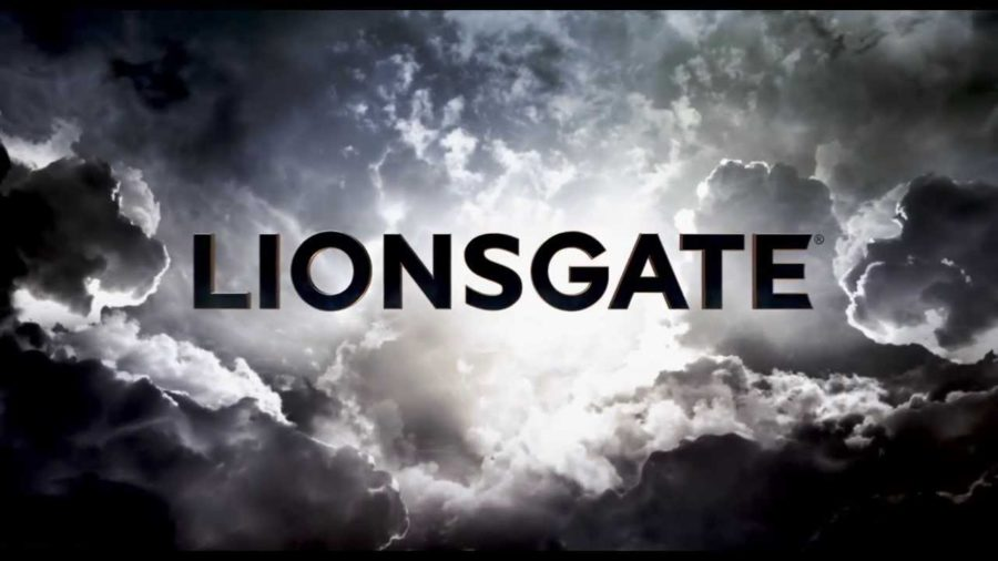 Lookout, Ladies! LIONSGATE Is Back On The Market