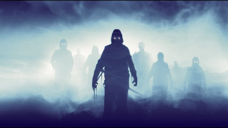 John Carpenter's THE FOG First Opened in Theaters 38 Years Ago