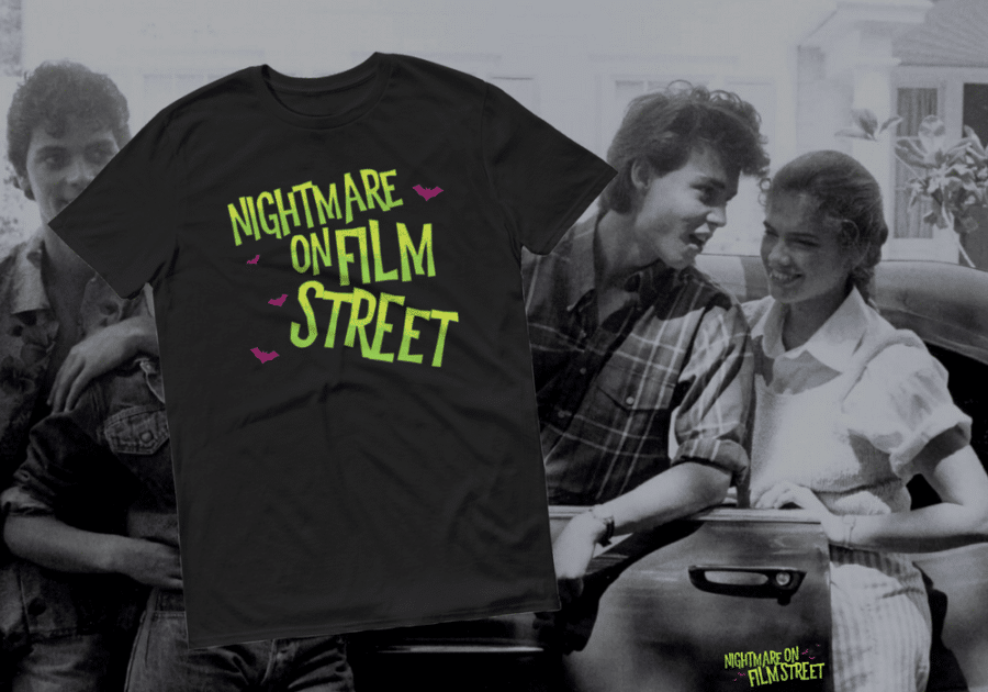 nightmare-on-film-street-horror-tee-1-1.png
