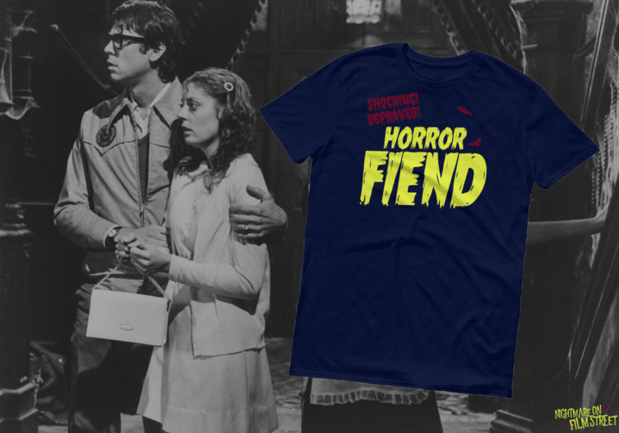 nightmare-on-film-street-horror-tee-2.png