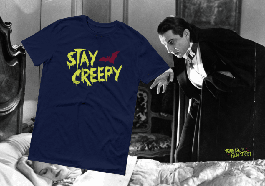 nightmare-on-film-street-horror-tee-3.png