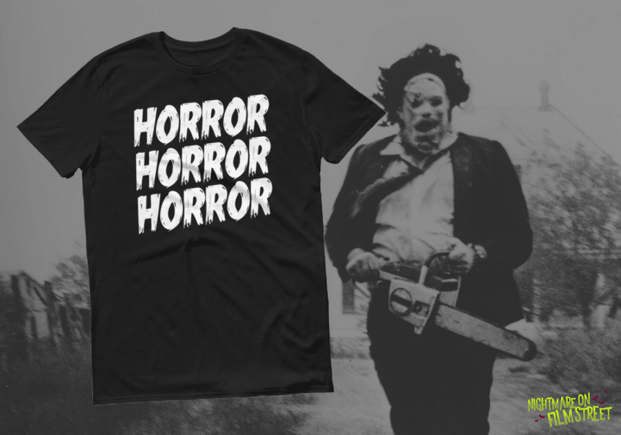 nightmare-on-film-street-horror-tee.png