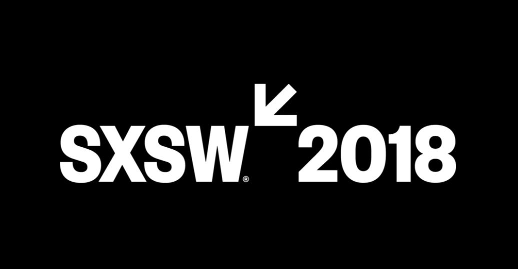 SXSW: Midnighters Lineup, World Premieres Announced
