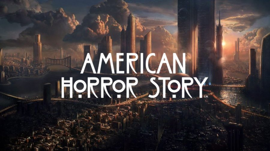 Premiere Date Announced for AMERICAN HORROR STORY Season 8
