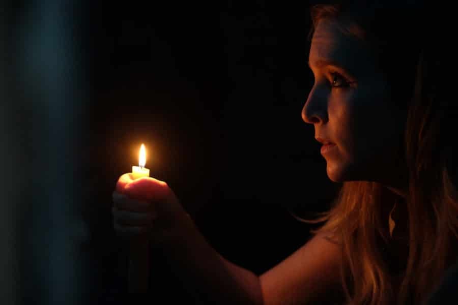 [Exclusive Interview] Darren Lynn Bousman Gives a Lesson in the Art of Torture with ST. AGATHA