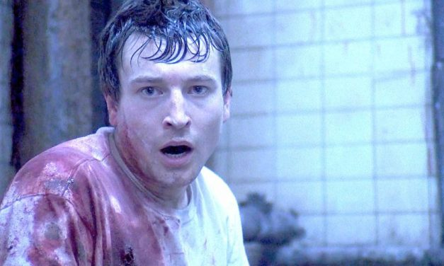 Leigh Whannell's UPGRADE Wins Audience Award in SXSW Midnighters Program