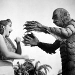 Bad Romance: Ten Monsters Who Only Wanted Love