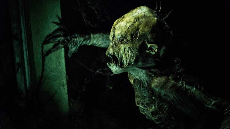 Top 5 Irish Monster Myths that Have Inspired Horror Films ...