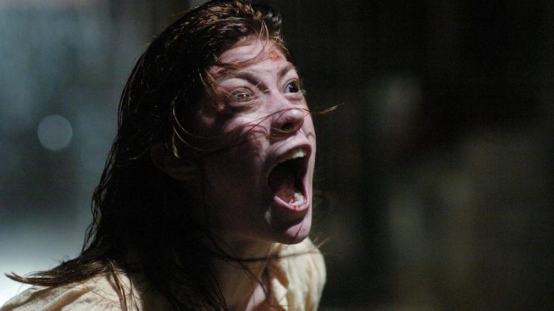 exorcism of emily rose horror streaming netflix