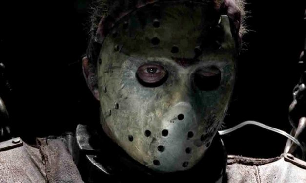 Jason Stinks: The 10 Smelliest Jasons of The FRIDAY THE 13TH Franchise